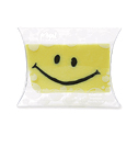 Primal Elements Happy Face Soap