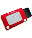 Etch-A-Sketch iPhone Pocket