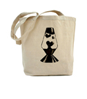 Cafe Press Love Tote