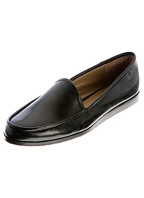 Loafers Now Right